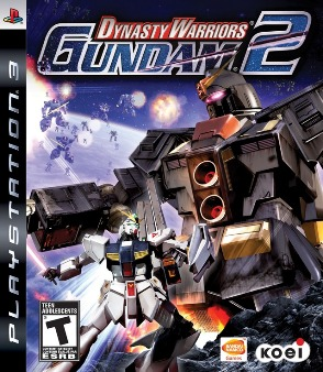 dynasty_warriors_gundam_2_cover