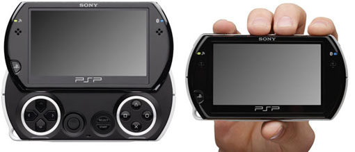 psp_openleft_closedright1