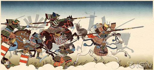 shogun-2-total-war-first-look-20100528013721769