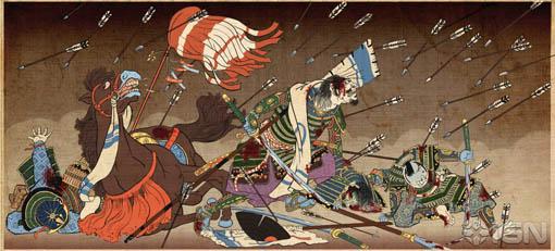 shogun-2-total-war-first-look-20100528013727004