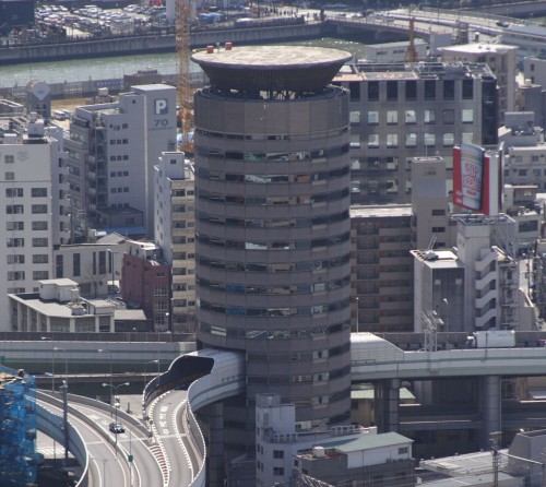 Gate_tower_building2