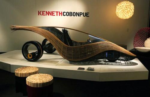 Kenneth Cobonpue 1