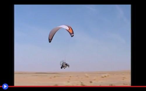 Skyrunner Expedition
