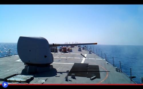 Ship 50mm