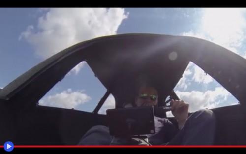 Raht Racer 2