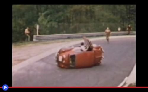 Nurburgring 2