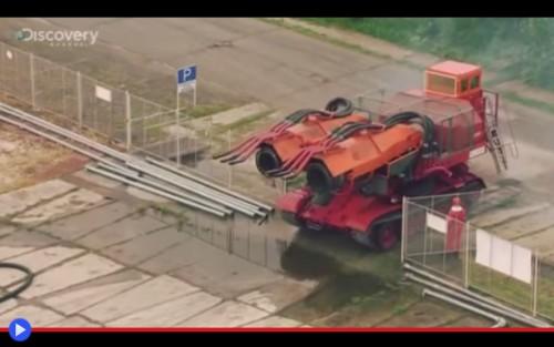 Big Wind Tank 3