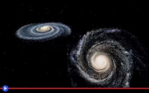 Galaxy Clash