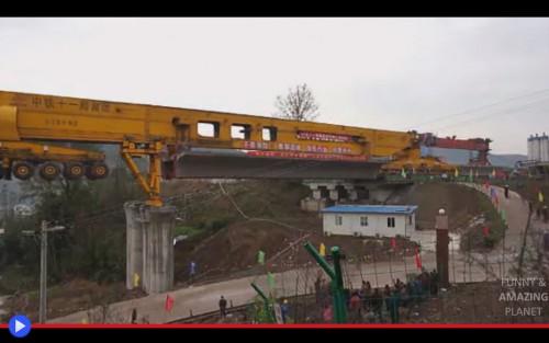 Bridge Mega Machine 2