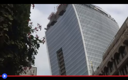 20 Fenchurch S