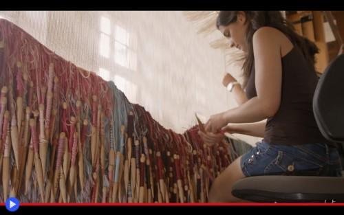 Gobelins tapestry
