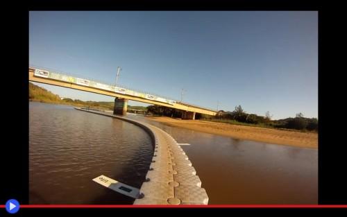 Sani2c bridge