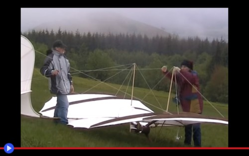 Otto Lilienthal 2