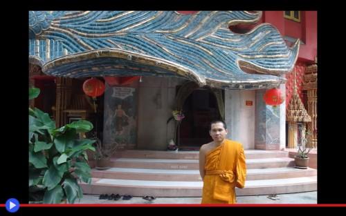 Wat Samphran 2