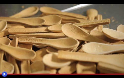 Bakeys Cutlery