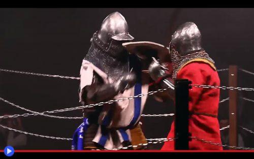 World Medieval Championship