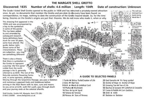 shell-grotto-guide