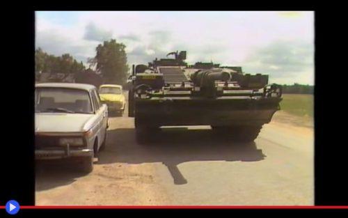 Swedish S Tank 2
