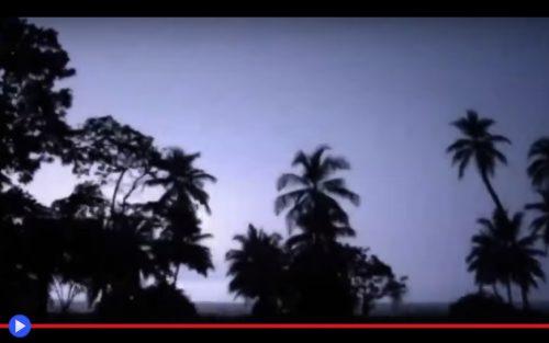 catatumbo-lighting-1