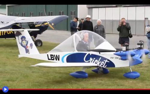 cricri-propeller