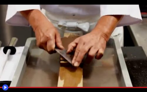 knife-sharpening-japan