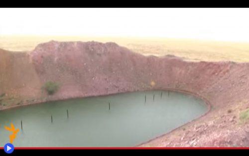 lake-chagan