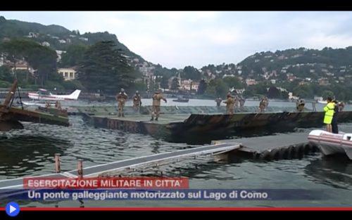 pgm-italia