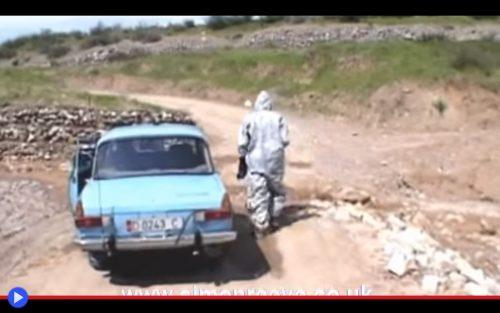 radioactive-kyrgyzstan