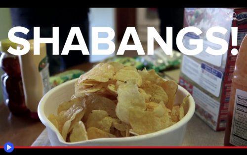 shabangs