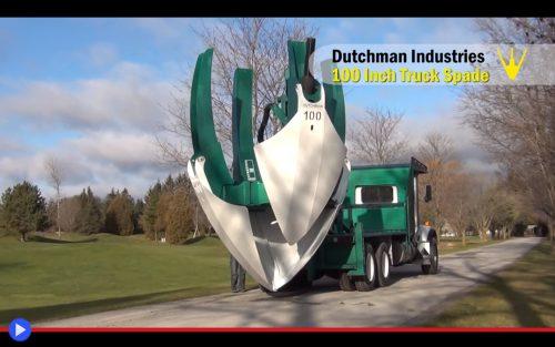 dutchman-tree-spade