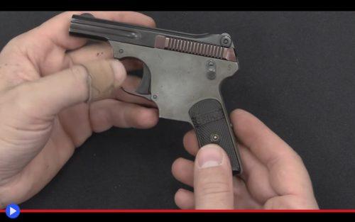 erika-pistol