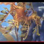 leafy-seadragon
