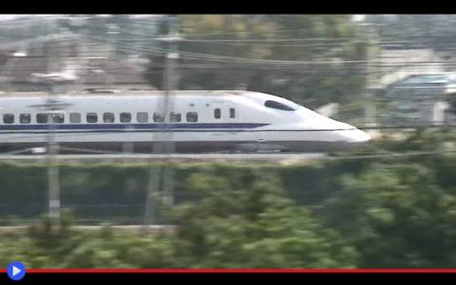 n700-shinkansen