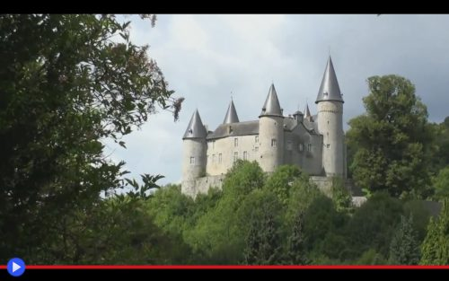 the-castle-of-veves