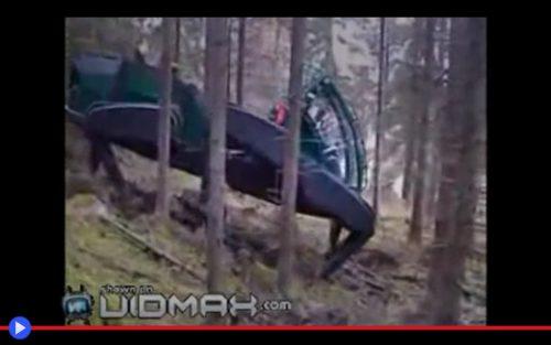 walking-forest-machine-2