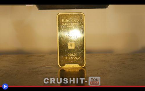 crushit-gold