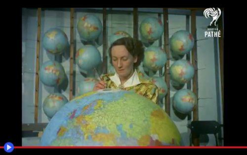 globe-making-1965