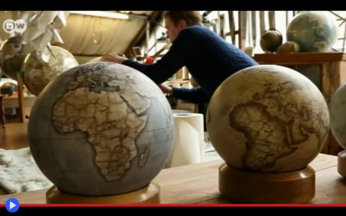 luxury-globes-from-london