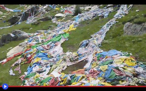 drone-down-tibet