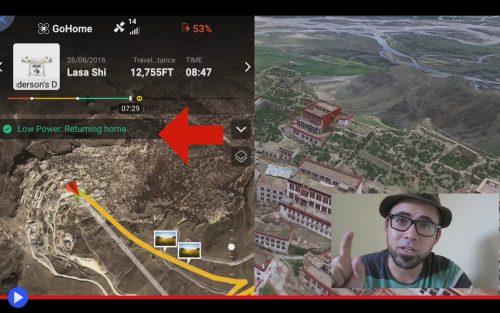 drone-low-tibet