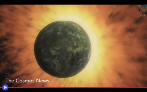 theia-planet